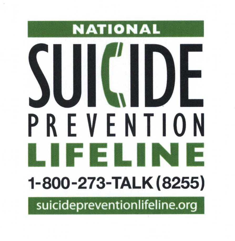 Image result for suicide resource infographic