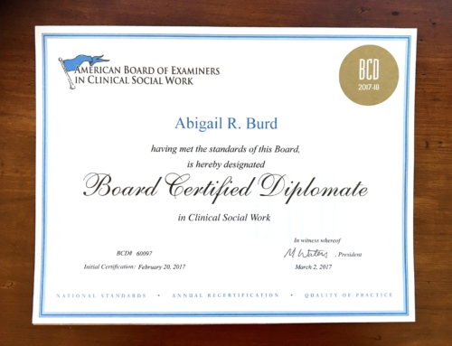 National Board Certification Exam - Study.com